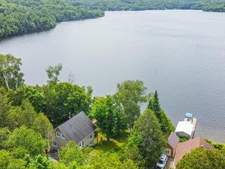 House for sale in La Minerve, Laurentides, 9, Chemin de l'Avocat, 26252073 - Centris.ca