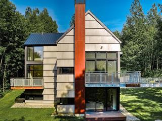 Cottage for sale in Austin, Estrie, 51, Chemin  Millington, 17560337 - Centris.ca