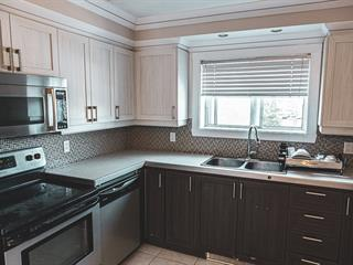 Condo / Appartement à louer à Longueuil (Le Vieux-Longueuil), Montérégie, 2195, Rue  Séguin, app. 6, 11950200 - Centris.ca