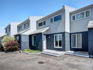 House for sale in Québec (Sainte-Foy/Sillery/Cap-Rouge), Capitale-Nationale, 611Z, Rue  Gingras, 19904839 - Centris.ca