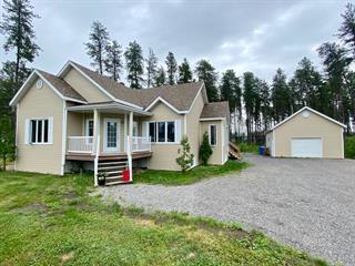 House for sale in Saint-Honoré, Saguenay/Lac-Saint-Jean, 741, Rue des Mélèzes, 26983846 - Centris.ca