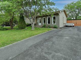 House for sale in Varennes, Montérégie, 192, Rue  Quévillon, 20281922 - Centris.ca