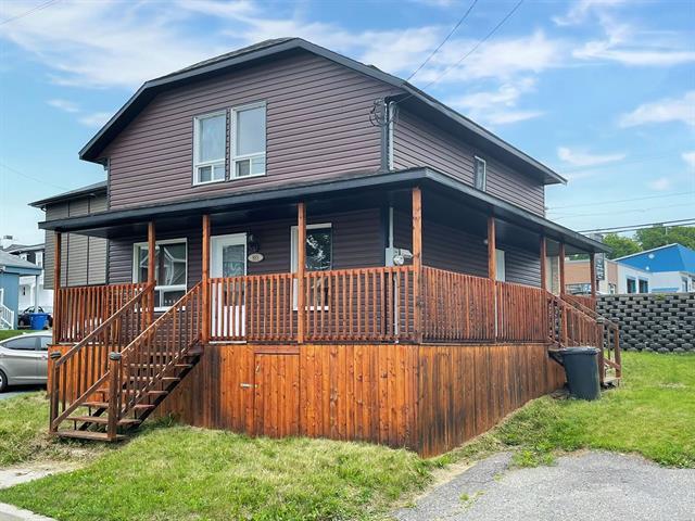 Maison à vendre à Saint-Joseph-de-Beauce, Chaudière-Appalaches, 885, Avenue du Moulin, 28294726 - Centris.ca