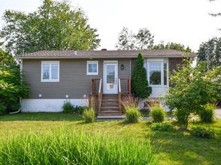 House for sale in Blainville, Laurentides, 1183, Rue  Vianney, 12278280 - Centris.ca