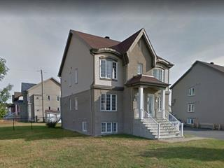Triplex for sale in Mascouche, Lanaudière, 368 - 372, Rue  Margaux, 26835648 - Centris.ca