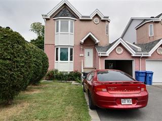 Maison à vendre à Longueuil (Saint-Hubert), Montérégie, 5380, Rue  Boisjoli, 24662686 - Centris.ca