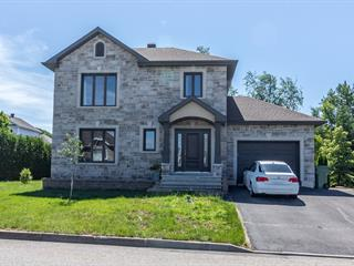 House for sale in Rimouski, Bas-Saint-Laurent, 531, Rue des Morilles, 25772274 - Centris.ca