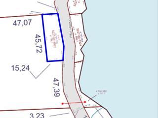 Lot for sale in Sainte-Thérèse-de-la-Gatineau, Outaouais, 25, Chemin  Paul, 26851648 - Centris.ca