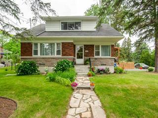 Maison à vendre à Vaudreuil-Dorion, Montérégie, 189, Rue  Boyer, 26653362 - Centris.ca