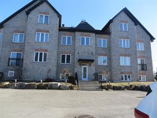 Condo / Appartement à louer à Laval (Auteuil), Laval, 5720, Place  Trenet, app. 202, 16032387 - Centris.ca