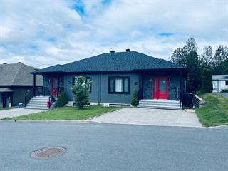 House for sale in Alma, Saguenay/Lac-Saint-Jean, 1370, Avenue des Pétunias, 9281348 - Centris.ca