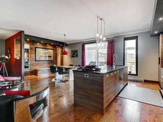 Condo / Apartment for rent in Lac-Beauport, Capitale-Nationale, 1001, boulevard du Lac, apt. 204, 18781936 - Centris.ca