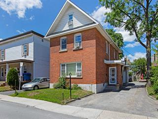 Triplex for sale in Gatineau (Hull), Outaouais, 18, Rue  Caron, 9406134 - Centris.ca
