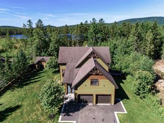 Maison à vendre à Fossambault-sur-le-Lac, Capitale-Nationale, 6715, Route de Fossambault, 10118752 - Centris.ca