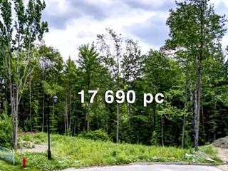 Lot for sale in Sherbrooke (Les Nations), Estrie, 14, Rue  Alexandre-Dumas, 12045652 - Centris.ca