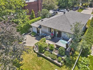 Maison à vendre à Saint-Lambert (Montérégie), Montérégie, 160, Avenue  Alexandra, 12505123 - Centris.ca