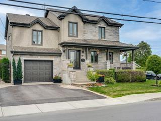 Maison à vendre à Chambly, Montérégie, 1770, Avenue  De Salaberry, 27499371 - Centris.ca