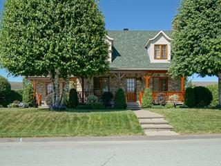 House for sale in Sherbrooke (Brompton/Rock Forest/Saint-Élie/Deauville), Estrie, 132, Rue  Provencher, 28254854 - Centris.ca