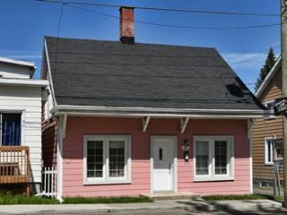 House for sale in Saint-Gabriel, Lanaudière, 27, Rue  Saint-Gabriel, 23108592 - Centris.ca