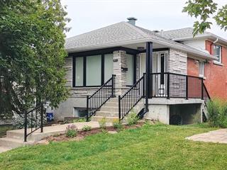 House for rent in Montréal (Côte-des-Neiges/Notre-Dame-de-Grâce), Montréal (Island), 8215, Rue  Atherton, 11528460 - Centris.ca