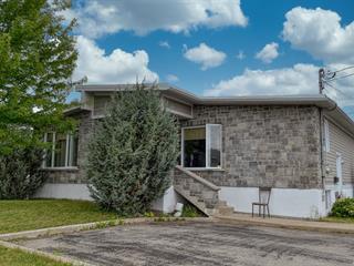 Duplex à vendre à Saint-Eustache, Laurentides, 117, 25e Avenue, 28773031 - Centris.ca