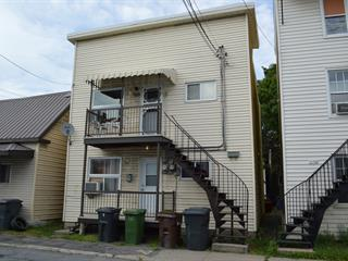 Duplex for sale in Saint-Hyacinthe, Montérégie, 1180 - 1188, Avenue  Saint-Dominique, 19113503 - Centris.ca