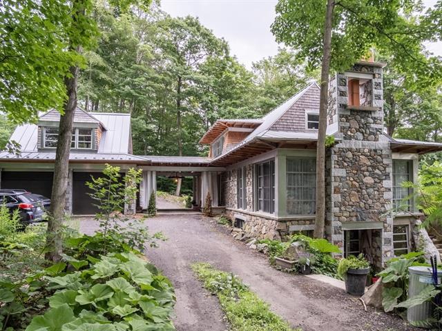 Maison à vendre à Bromont, Montérégie, 55, Rue  Enright, 23765188 - Centris.ca