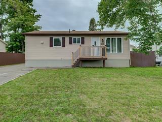 Maison à vendre à Terrebonne (Terrebonne), Lanaudière, 3400, Rue  Pouliot, 12253407 - Centris.ca