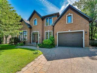 House for sale in Saint-Augustin-de-Desmaures, Capitale-Nationale, 4733, Rue du Courlis, 19476497 - Centris.ca