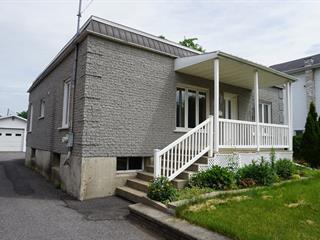 Maison à vendre à Saint-Jean-sur-Richelieu, Montérégie, 346, 1re Avenue, 20544934 - Centris.ca