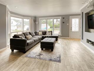 Duplex à vendre à Rawdon, Lanaudière, 3794Z - 3796Z, Rue  Sainte-Marie, 12588978 - Centris.ca