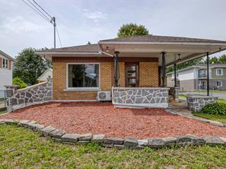 Maison à vendre à Saint-François-du-Lac, Centre-du-Québec, 448, Rue  Notre-Dame, 20691725 - Centris.ca