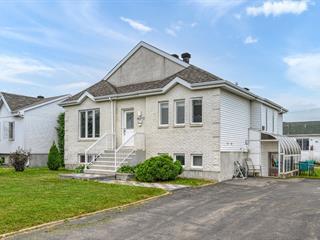Duplex for sale in Mirabel, Laurentides, 14070 - 14072, Rue  Desjardins, 15610765 - Centris.ca