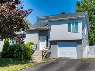 House for sale in Boisbriand, Laurentides, 2832, Rue  Jacques-Brel, 9347773 - Centris.ca