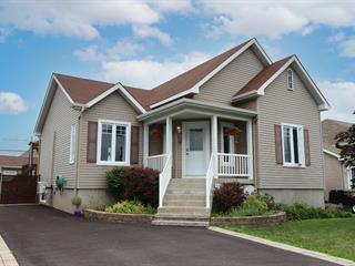 Maison à vendre à Saint-Jean-sur-Richelieu, Montérégie, 217, Rue  Ravel, 28022332 - Centris.ca