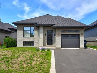 Maison à vendre à Contrecoeur, Montérégie, 1317, Rue  Jean-Moreau-Desjordy, 18878663 - Centris.ca