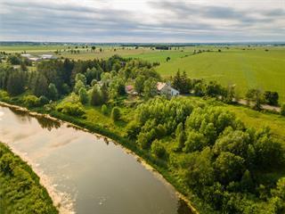Maison à vendre à Rigaud, Montérégie, 241, Chemin du Haut-de-la-Chute, 13728746 - Centris.ca