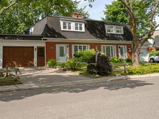 House for sale in Québec (Charlesbourg), Capitale-Nationale, 4241, Avenue des Sauges, 22838871 - Centris.ca