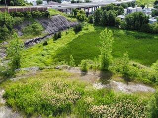 Terrain à vendre à Québec (Beauport), Capitale-Nationale, Rue  Françoise-Garnier, 25533882 - Centris.ca