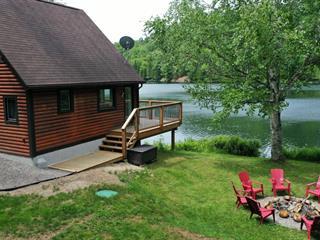 Cottage for sale in Labelle, Laurentides, 2623, Chemin du Lac-Baptiste, 19609397 - Centris.ca