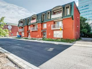 Commercial unit for rent in Gatineau (Hull), Outaouais, 2 - 6, Rue  Victoria, 25961290 - Centris.ca