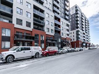 Condo à vendre à Laval (Laval-des-Rapides), Laval, 1928, Rue  Émile-Martineau, 13365107 - Centris.ca