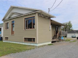 House for sale in La Pocatière, Bas-Saint-Laurent, 505, Avenue  Mailloux, 19535896 - Centris.ca
