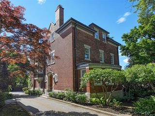 Maison à vendre à Westmount, Montréal (Île), 4294, Avenue  Montrose, 15322234 - Centris.ca