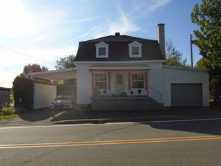 Maison à vendre à Saint-Onésime-d'Ixworth, Bas-Saint-Laurent, 28, Chemin du Village, 24237537 - Centris.ca