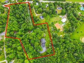 Maison à vendre à Lac-Brome, Montérégie, 42, Chemin  Mc-Curdy, 20444368 - Centris.ca