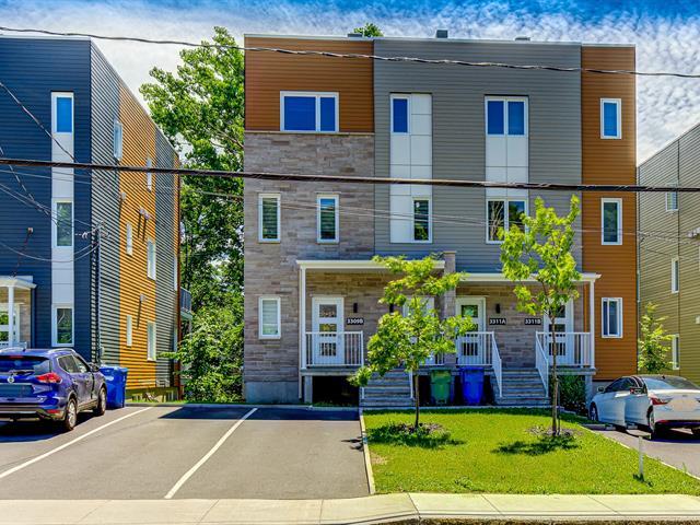 House for rent in Québec (Sainte-Foy/Sillery/Cap-Rouge), Capitale-Nationale, 3309A, Chemin  Saint-Louis, 21344433 - Centris.ca