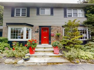 Maison à vendre à Beaconsfield, Montréal (Île), 82, boulevard  Beaconsfield, 24318308 - Centris.ca