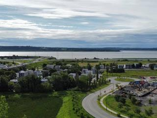 Lot for sale in Québec (Beauport), Capitale-Nationale, Rue  Claire-Morin, 25901700 - Centris.ca