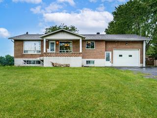 Maison à vendre à Marieville, Montérégie, 330 - 335, Chemin du Ruisseau-Saint-Louis Est, 20972301 - Centris.ca